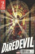 Daredevil (2016 5th Series) 15A