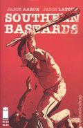 Southern Bastards (2014) 16A
