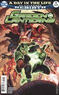 Green Lanterns (2016) 15A