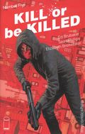 Kill or Be Killed (2016 Image) 5