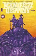 Manifest Destiny (2013 Image) 25