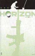 Horizon (2016 Image) 7