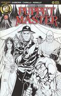 Puppet Master (2015 Danger Zone) 20B