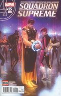 Squadron Supreme (2015 4th Series) 15