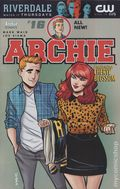 Archie (2015 2nd Series) 16A