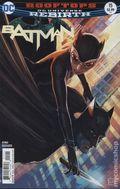 Batman (2016 3rd Series) 15A