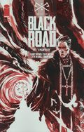 Black Road (2016 Image) 6