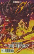 Clone Conspiracy (2016 Marvel) 4C