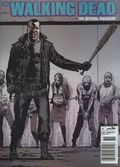 Walking Dead Magazine (2012) 19B