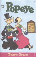 Classic Popeye (2012 IDW) 54