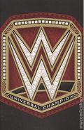 WWE (2016 Boom) 1D