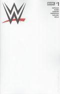 WWE (2016 Boom) 1F
