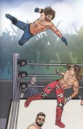WWE (2016 Boom) 1G