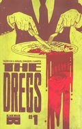 The Dregs (2017) 1A