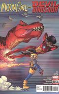 Moon Girl and Devil Dinosaur (2015) 15