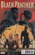 Black Panther (2016) 10B
