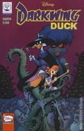 Disney Darkwing Duck (2016) 7