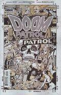 Doom Patrol (2016) 4B