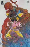 Ether (2016 Dark Horse) 3