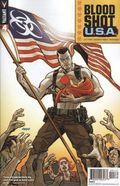 Bloodshot USA (2016 Valiant) 4C