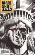 Bloodshot USA (2016 Valiant) 4E