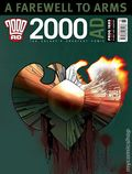 2000 AD (1977 United Kingdom) 1685