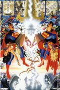 Crisis on Infinite Earths HC (1998 DC) Limited Edition  1NSL-1ST