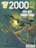 2000 AD (1977 United Kingdom) 1859