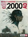 2000 AD (1977 United Kingdom) 1880