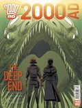 2000 AD (1977 United Kingdom) 1893