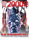 2000 AD (1977 United Kingdom) 1894