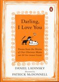 Darling, I Love You SC (2017 Penguin Books) 1-1ST
