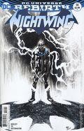 Nightwing (2016) 14B