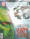 2000 AD Year End Prog 2014