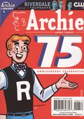 Archie 75th Anniversary Digest (2016) 6