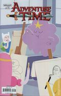 Adventure Time (2012 Kaboom) 61B