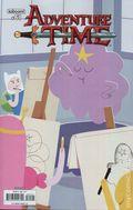 Adventure Time (2012 Kaboom) 61B