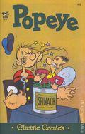 Classic Popeye (2012 IDW) 55