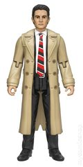 Twin Peaks Action Figure (2017 Funko) ITEM#1