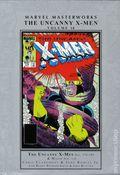 Marvel Masterworks Uncanny X-Men HC (2003- Marvel) 10-1ST
