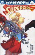 Supergirl (2016) 6B