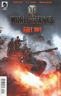World of Tanks (2016) 5