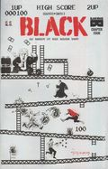 Black (2016 Black Mask) 4