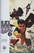 Black Science (2013 Image) 28