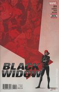 Black Widow (2016) 11