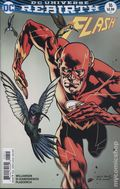 Flash (2016 5th Series) 16B