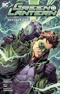 Green Lantern TPB (2012-2017 DC Comics The New 52) 8-1ST