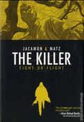 Killer HC (2007-2017 Archaia) 5-1ST