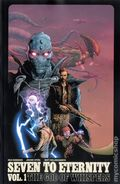 Seven to Eternity TPB (2017 Image) 1-1ST
