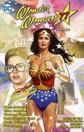 Wonder Woman '77 TPB (2016 DC) 2-1ST
